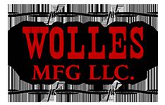 Wolles MFG